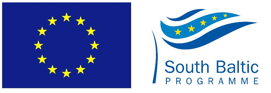 EU South Baltic Programme