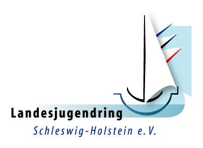 Regional Youth Council Schleswig-Holstein